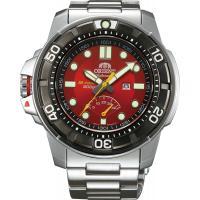 オリエント ORIENT 腕時計  M-FORCE オートマチック ■メーカー希望小売価格: 59,...