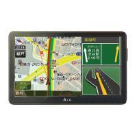 型番:TB77NE (MK7WB) (QN-VR2)  ・オープンストリートマップ(OSM)最新地図...
