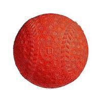 ■新型ケンコーボールD号 ■(財)全日本軟式野球連盟公認球 ■小学生低学年用<br> 重...