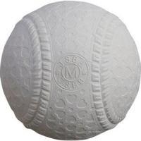 重量:138±1.8g  直径:72±0.5mm 材質:天然ゴム 色:白 日本製 1ダース12個入り...