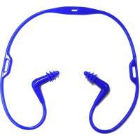 ●SWANS(スワンズ) 耳栓 SA53N zyuen
