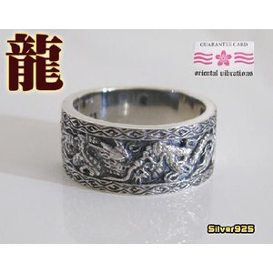 (OV)龍の指輪(1)   動物 ドラゴン(メイン)|0001pppcom