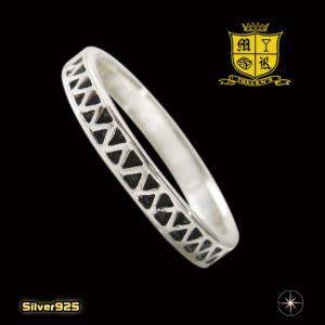 デザインリング(31)05号・06号・07号・08号・09号・10号・11号・12号・13号・14号・15号・16号・17号・18号・19号・20号・21号・22号・23号/メイン指輪|0001pppcom