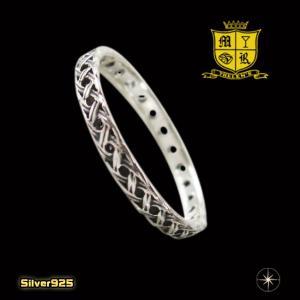 デザインリング(35)06号・10号・12号・14号・16号・17号・18号・19号・20号・21号・22号・23号/【メイン】シルバー925銀指輪・シンプル|0001pppcom
