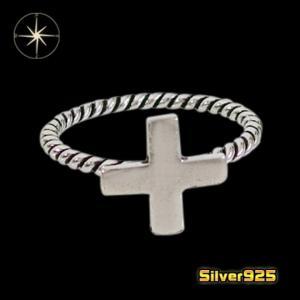 クロスリング(7)05号06号07号08号09号10号11号12号13号14号15号16号17号18号19号20号21号/【メイン】指輪・リング十字架・クロス|0001pppcom