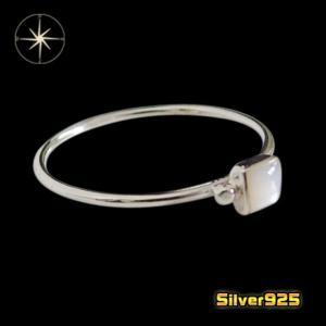 スクエアリング(1)白シェル10号11号12号13号14号15号16号17号18号19号20号21号/【メイン】指輪・リング|0001pppcom