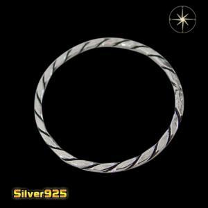 ロープの指輪(3)05号06号07号08号09号10号11号12号13号14号15号16号17号18号19号20号21号/(メイン)指輪・リング|0001pppcom