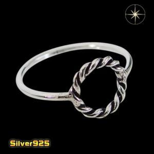ロープの指輪(4)05号06号07号08号09号10号11号12号13号14号15号16号17号18号19号20号21号/(メイン)指輪・リング|0001pppcom