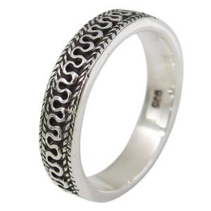 今だけ!デザインリング(71)15号から23号 シルバー925 銀 メンズ レディース  アクセサリー     指輪 リング 0001pppcom