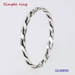 シンプルリング(4)03号・04号・05号・06号・07号・08号・09号・10号・11号・12号・13号・14号・15号・16号・17号・18号・19号・20号・21号(メイン)指輪|0001pppcom