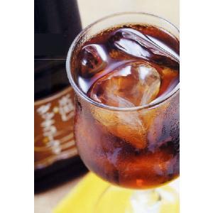 夏ダッチコーヒー スタンダード1000ml(水出しコーヒー/アイスコーヒー) 0024coffee 02
