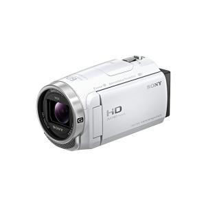 内蔵メモリーが2倍になった手ブレに強い高画質モデル  レンズとセンサーが一体になり、カメラ本体が動い...