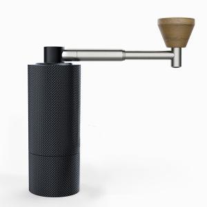 TIMEMORE コーヒーグラインダー NANO ブラックダイヤモンド の商品画像|ナビ