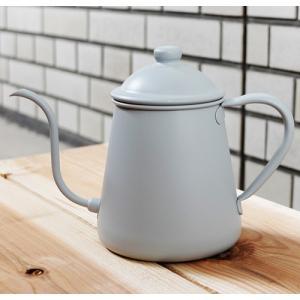 タカヒロ雫のブランディングコーヒーオリジナルカラーです。  表面はマット仕上げでナチュラルな雰囲気が...