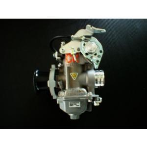 JBパワー CR38 SR500(CVキャブ)