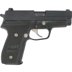 """SIG P228 """"M11"""" Frame Heavy Weight Evolution2【モデルガン..."""