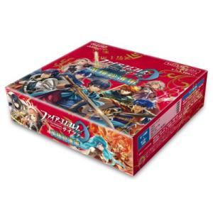 【1BOX】16パック入り 【1パック】カード10枚入り ●主な出典 「暗黒竜と光の剣」「外伝」「紋...