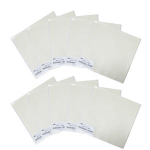 サンエーパール デリケート クロス 3AP delicate cloth ケアクロス マイクロファイバークロス 15cm×15cm 10枚セット|06xy