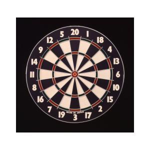 ダーツボード ダーツ ゲーム ハードチップダーツ(パーティ 家庭用)DLX-45|06xy