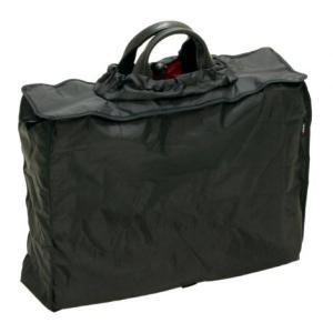 knirps クニルプス 突然の雨からバッグを守る レインバッグ バッグカバー|06xy