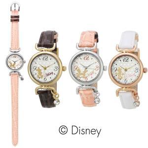 J-AXIS ディズニー ミッキー ミニー 腕時計 レディース キッズ kids Watch キャラクターウォッチ 子供腕時計 WMK-B08 06xy