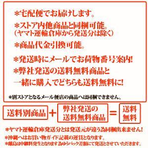 新物 バリュー品 素焼きアーモンド 1kg 【...の詳細画像5