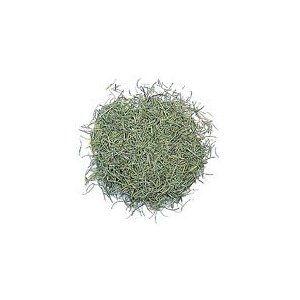 有機ローズマリー 袋入100g 生活の木 ハーブティー|100-mei-sai