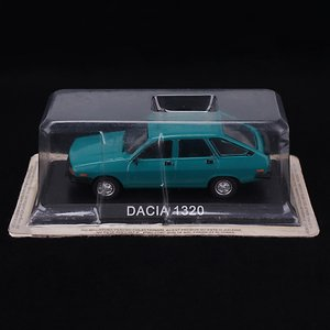 ミニカー デットストック レアミニカー イタリア購入 DAC...