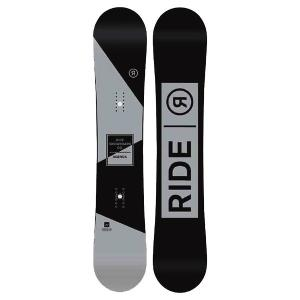 2015-2016 RIDE【AGENDA(BLACK)/1...