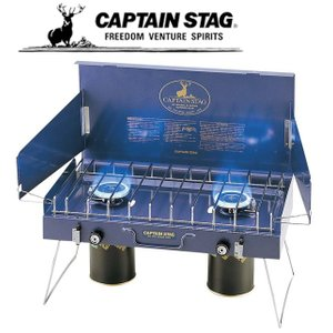 CAPTAIN STAG (M-8249)ステイジャーコンパ...