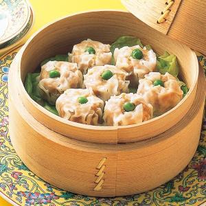 シューマイ 25個(400g)焼売 シューマイ シュウマイ しゅうまい 点心 中華 ポイント消化 業務用 冷凍食品 ニッスイ アウトレット|1001000