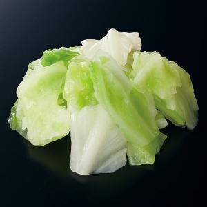 キャベツ(自然解凍) 10kg【訳あり】【数量限定】500g 20個セット 業務用 冷凍食品 送料無料 野菜 アウトレット ニッスイ 1001000