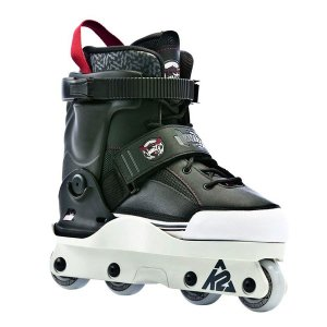 2013K2【VARSITY】ケーツーインラインスケート|1001shopping