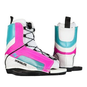 2015HYPERLITE【REMIX JR(PINK)/K12-2】ハイパーライト|1001shopping