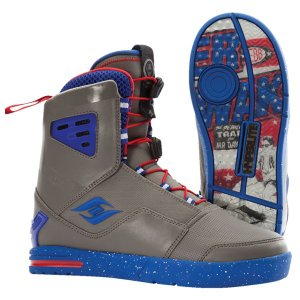 2015HYPERLITE【WEBB BOOT】ハイパーライト|1001shopping