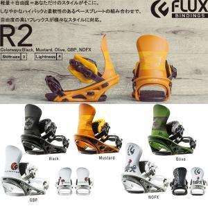 16-17FLUX【R2】フラックス|1001shopping