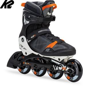 2019K2/VO2 90 PRO M/26.5cm|1001shopping