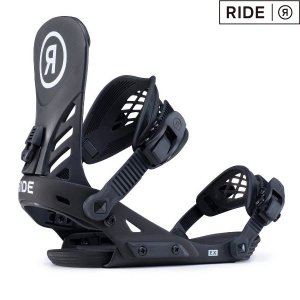 2019/2020RIDE/EX/BLACK|1001shopping