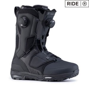 2019/2020 RIDE INSANO/BLACK ライド|1001shopping
