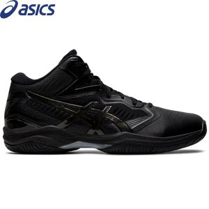 ASICS/GELHOOP V12/1063A020-001|1001shopping