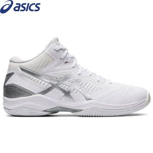 ASICS/GELHOOP V12/1063A020-101|1001shopping