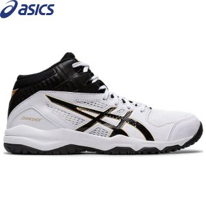 ASICS/DUNKSHOT MB 9/1064A006-100|1001shopping