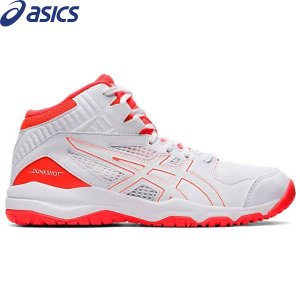 ASICS/DUNKSHOT MB 9/1064A006-102|1001shopping