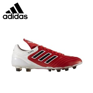 adidas  【 コパ 17.1 JP HG/BA9203 】 サッカースパイク|1001shopping