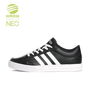 adidas 【ネオ セットSL/BC0131】メンズカジュアル|1001shopping