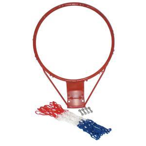 バスケットリング&ネット セット