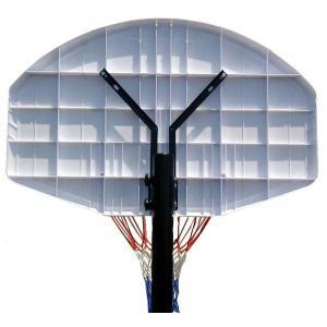 自立式バスケットゴール|1001shopping|02