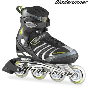2017BLADERUNNER(ROLLERBLADE) FOMULA 82 ブレードランナーインラインスケート