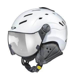 シーピー CAMURAI PWS CPC2007 カムライヘルメット|1001shopping