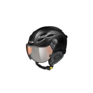 シーピー CURAKO BCL CPC2030クラコヘルメット|1001shopping